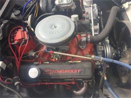 Picture of '79 Corvette - JRSN