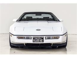 Picture of '86 Corvette - JQ2I