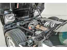 Picture of '86 Corvette - $10,995.00 Offered by Autobarn Classic Cars - JQ2I