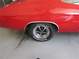 Picture of '71 Chevelle SS - $26,500.00 Offered by a Private Seller - JRT1