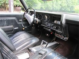 Picture of 1971 Chevelle SS - $26,500.00 Offered by a Private Seller - JRT1