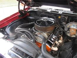 Picture of '71 Chevelle SS Offered by a Private Seller - JRT1