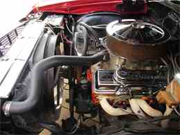 Picture of 1971 Chevelle SS located in Illinois - $26,500.00 Offered by a Private Seller - JRT1