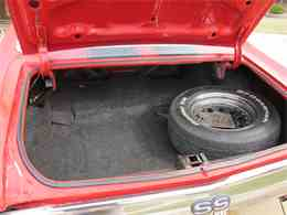 Picture of Classic 1971 Chevrolet Chevelle SS Offered by a Private Seller - JRT1