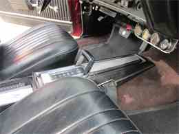 Picture of 1971 Chevelle SS located in Godfrey Illinois - $26,500.00 Offered by a Private Seller - JRT1