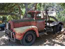 Picture of Classic '53 International R-190 located in Santa Ynez California - $8,750.00 Offered by Spoke Motors - JRT9