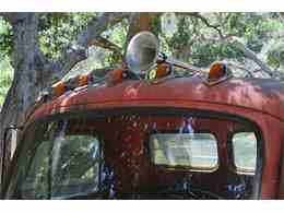 Picture of '53 International R-190 located in Santa Ynez California - $8,750.00 Offered by Spoke Motors - JRT9