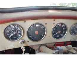 Picture of '53 International R-190 - $8,750.00 - JRT9