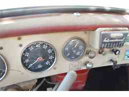 Picture of Classic '53 R-190 located in Santa Ynez California Offered by Spoke Motors - JRT9