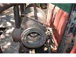 Picture of 1953 R-190 located in Santa Ynez California - $8,750.00 Offered by Spoke Motors - JRT9