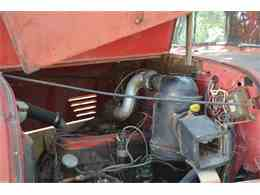 Picture of '53 International R-190 located in Santa Ynez California - $8,750.00 - JRT9