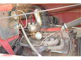 Picture of Classic '53 International R-190 located in California - $8,750.00 - JRT9