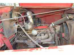 Picture of Classic '53 International R-190 Offered by Spoke Motors - JRT9