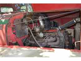 Picture of 1953 R-190 Offered by Spoke Motors - JRT9