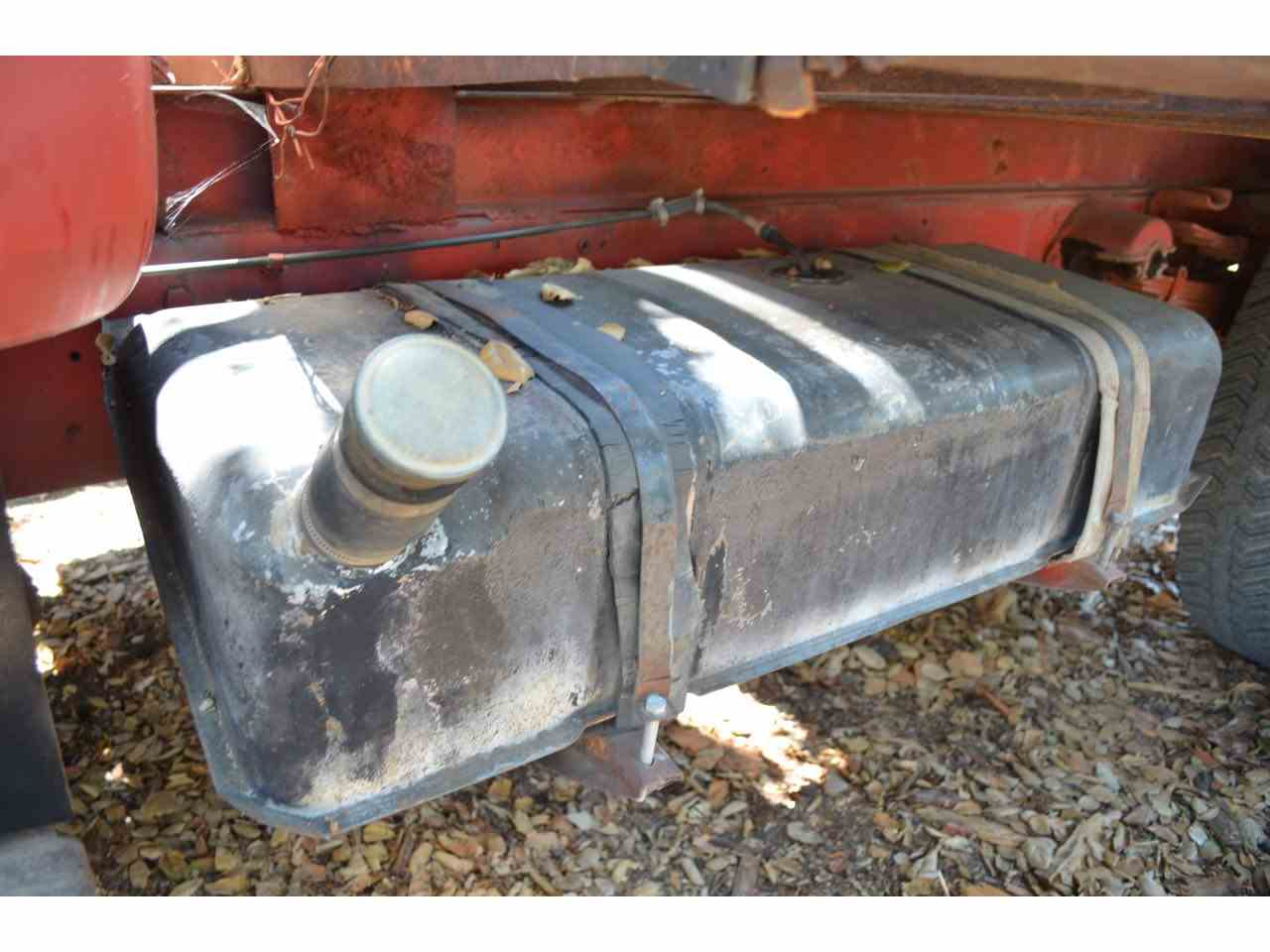 Large Picture of Classic '53 International R-190 - $8,750.00 Offered by Spoke Motors - JRT9