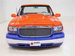 Picture of 1988 C/K 1500 located in North Carolina - $19,995.00 Offered by Autobarn Classic Cars - JQ2K