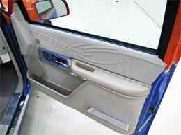 Picture of '88 Chevrolet C/K 1500 - $19,995.00 - JQ2K