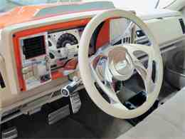 Picture of '88 C/K 1500 - $19,995.00 - JQ2K