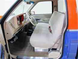 Picture of '88 Chevrolet C/K 1500 located in North Carolina - JQ2K