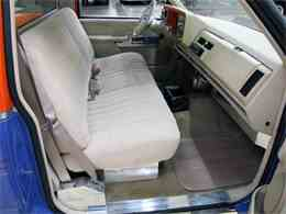 Picture of '88 C/K 1500 Offered by Autobarn Classic Cars - JQ2K