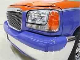 Picture of 1988 Chevrolet C/K 1500 - $19,995.00 - JQ2K