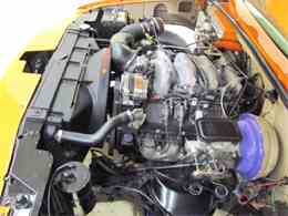 Picture of 1988 C/K 1500 located in Concord North Carolina Offered by Autobarn Classic Cars - JQ2K