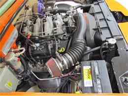Picture of '88 Chevrolet C/K 1500 located in North Carolina - $19,995.00 - JQ2K