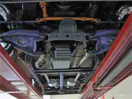 Picture of 1988 Chevrolet C/K 1500 Offered by Autobarn Classic Cars - JQ2K