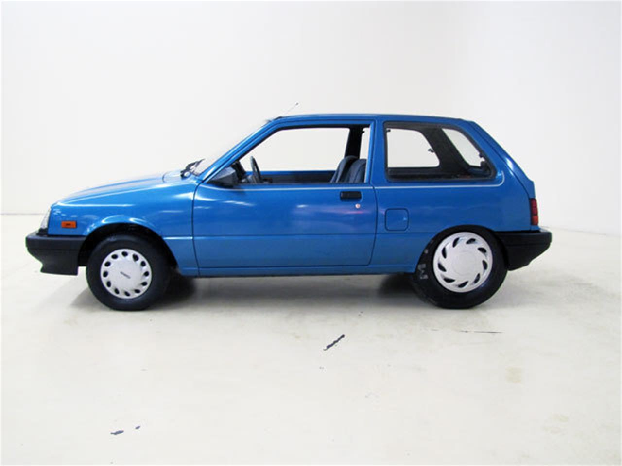 Large Picture of 1988 Sprint located in North Carolina - $34,995.00 Offered by Autobarn Classic Cars - JQ2L