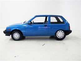 Picture of 1988 Sprint - JQ2L
