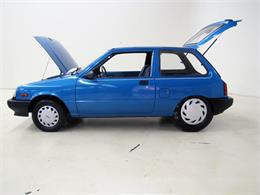 Picture of 1988 Chevrolet Sprint - $34,995.00 Offered by Autobarn Classic Cars - JQ2L