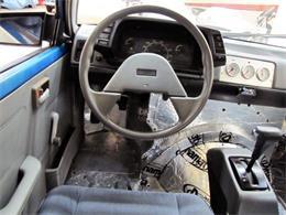 Picture of '88 Chevrolet Sprint - $34,995.00 - JQ2L