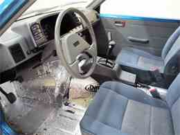 Picture of '88 Chevrolet Sprint located in North Carolina - JQ2L