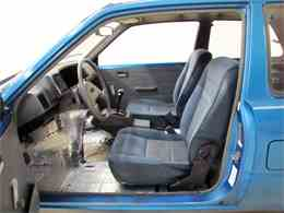 Picture of '88 Chevrolet Sprint located in Concord North Carolina Offered by Autobarn Classic Cars - JQ2L