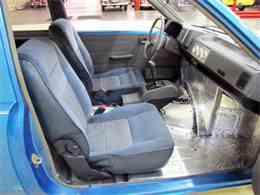 Picture of '88 Chevrolet Sprint located in Concord North Carolina - $34,995.00 - JQ2L