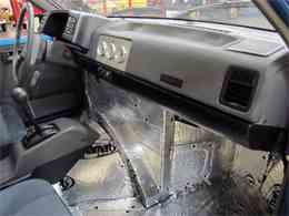 Picture of '88 Chevrolet Sprint located in North Carolina - $34,995.00 Offered by Autobarn Classic Cars - JQ2L