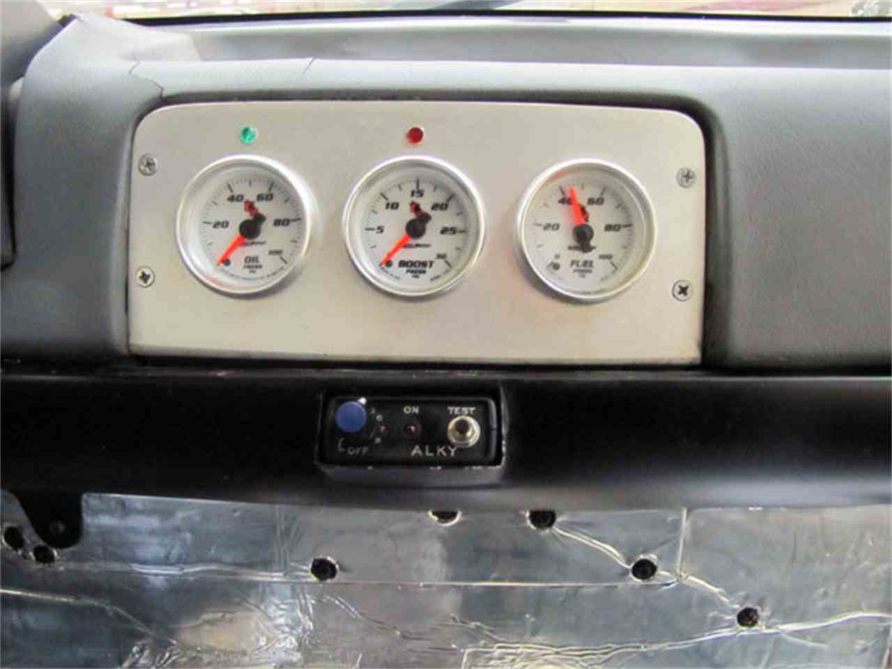 Large Picture of '88 Chevrolet Sprint - $34,995.00 Offered by Autobarn Classic Cars - JQ2L