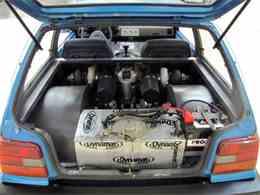 Picture of 1988 Chevrolet Sprint located in North Carolina - JQ2L