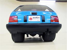 Picture of '88 Chevrolet Sprint located in Concord North Carolina - $34,995.00 Offered by Autobarn Classic Cars - JQ2L