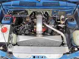 Picture of '88 Sprint located in North Carolina Offered by Autobarn Classic Cars - JQ2L