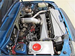 Picture of 1988 Chevrolet Sprint - $34,995.00 - JQ2L