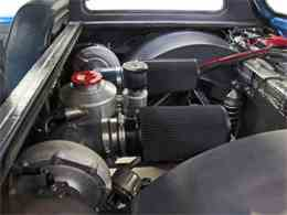 Picture of '88 Sprint located in North Carolina - $34,995.00 Offered by Autobarn Classic Cars - JQ2L