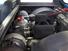 Picture of 1988 Chevrolet Sprint located in Concord North Carolina - $34,995.00 Offered by Autobarn Classic Cars - JQ2L