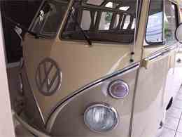 Picture of '65 Bus - JRUQ