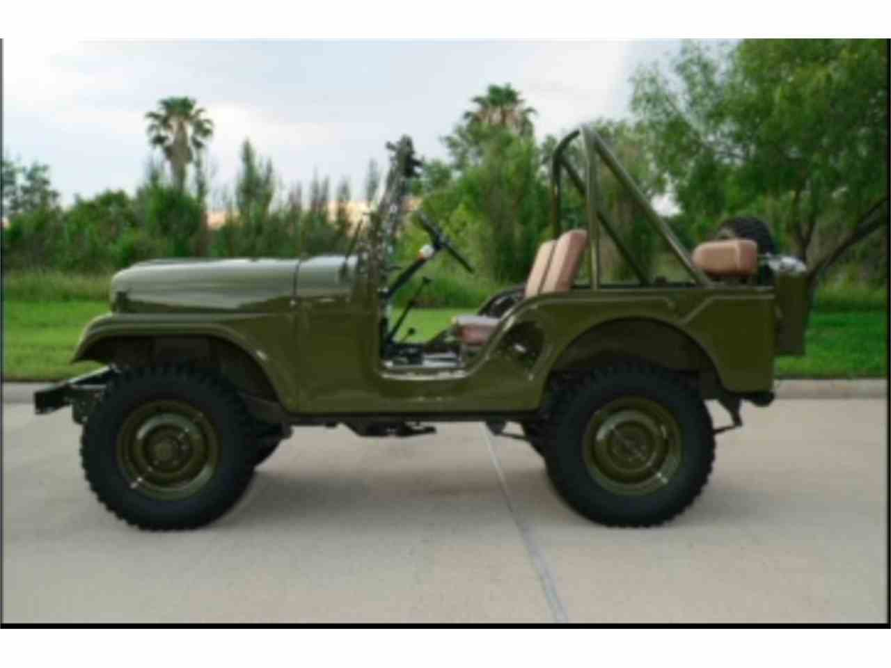 trashed spectacular sale comparison alongs willys vehicle for with jeep