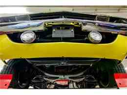Picture of '70 Cuda - JQ2P