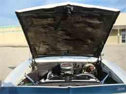 Picture of '68 Camaro - JRV9