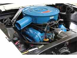 Picture of '66 Mustang GT - JRVG