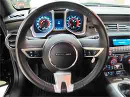 Picture of '10 Chevrolet Camaro SLP ZL 575 - $39,995.00 - JQ2R