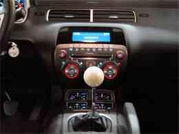 Picture of 2010 Camaro SLP ZL 575 located in North Carolina - $39,995.00 - JQ2R
